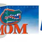 Florida Mug and Coaster Combo MCC-FL7