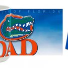 Florida Mug and Coaster Combo MCC-FL8