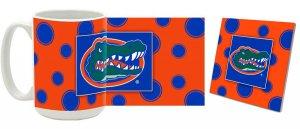 Florida Mug and Coaster Combo MCC-FLPD