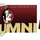 Florida State Mug and Coaster Combo MCC-FLSU6
