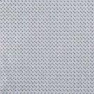 Metals Diamond Plate 8 Sheets Metal 4 x 8 Wall Floor Star Strong Steel Aluminum