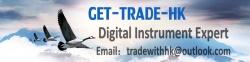 Get-Trade-HK Digital