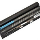 New Genuine 9 Cell Battery for Dell Latitude E5420 E5520 E6420 E6520