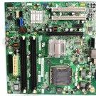 New Dell Dimension Motherboard E530 E530s - RY007