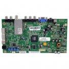 Westinghouse LD-3237 TV Main Board - 69EB41M0GA01P