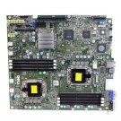 Dell PowerEdge Motherboard R510 System Board - W844P