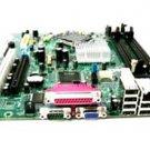 New OEM Dell Optiplex 755 Motherboard Intel Q35 - U649C