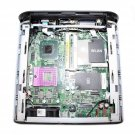 OEM Dell Studio Hybrid 140G Barebone Chassis Motherboard Assembly - G921P