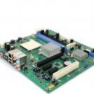 Dell Inspiron 570 Desktop Motherboard - 4GJJT