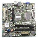 Dell Inspiron 530 Vostro Motherboard 200 400 MT LGA775 - FM586
