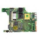 Toshiba Intel Motherboard M200/M205 943GML - V000095190