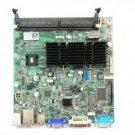 Motherboard - TK7TF Dell Optiplex FX160 Desktop System