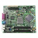 Motherboard - M863N 0M863N CN-0M863N Dell Optiplex 760 Small Form Factor SFF