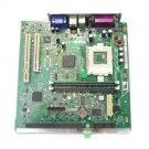 Motherboard - 5H475 05H475 TW-05H475 Dell Optiplex GX50