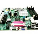 NEW Desktop Motherboard for Dell Optiplex 755 Intel Q35 DDR2 Desktop Motherboard