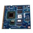 Memory Board  Lot of 2 Dell Inspiron Mini 10 CPU 1.33GHz 1GB RAM Memory Board