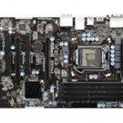 Motherboard DDR3 1333 Intel LGA 1155 Motherboards  B75 PRO3