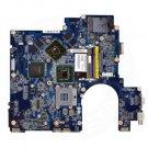 Laptop Motherboard System CN-0D816K D816K - Dell Vostro 1710 1720 NVIDIA