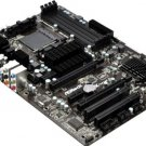 ATX DDR3 800 AM3 Motherboard 970 EXTREME3 R2.0