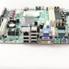 HP 450725-004 DC5850 SFF Motherboard AMD AM2 DDR2