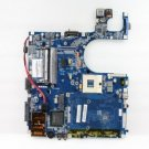 Motherboard Toshiba Satellite A130