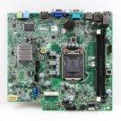 New Desktop Motherboard Dell Optiplex 790 Intel GA 1155/Socket H2