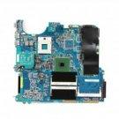 Motherboard Sony Vaio VGN-FS PCG-7M1L MBX-130 Intel OEM