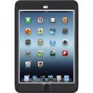 New OEM Otterbox Defender Case for Apple iPad Mini  2 3 - Black