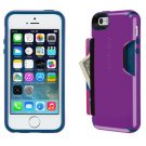 Brand New  River Blue  Tahoe Blue CandyShell Grip Case for Apple iPhone 6
