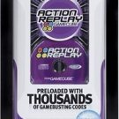 Brand New Action Replay for Nintendo Gamecube  (NGC Cheat Codes)