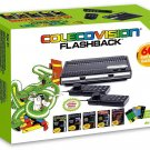Brand New ColecoVision Flashback Classic Game Console w/ 60 Built-In Games