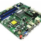 DELL Studio 540 540s IPIEL-RN2 MotherBoard M017G 0M017G Intel G45 Socket 775