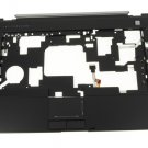 Genuine Dell Latitude E6400 Palmrest & Touchpad - 0TN281 TN281