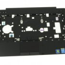 Brand New Dell Latitude E6440 Replacement Palmrest Touchpad Assembly JTTM0 3CCV0