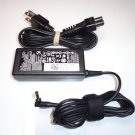Brand New Original OEM Dell XPS 18 19.5V 3.34A 65W Ac Adapter