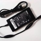 Brand New OEM DELL 65W PA-12 Auto Air AC Adapter
