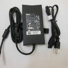 Brand New Genuine OEM DELL Latitude AC Power Adapter Charger 130W