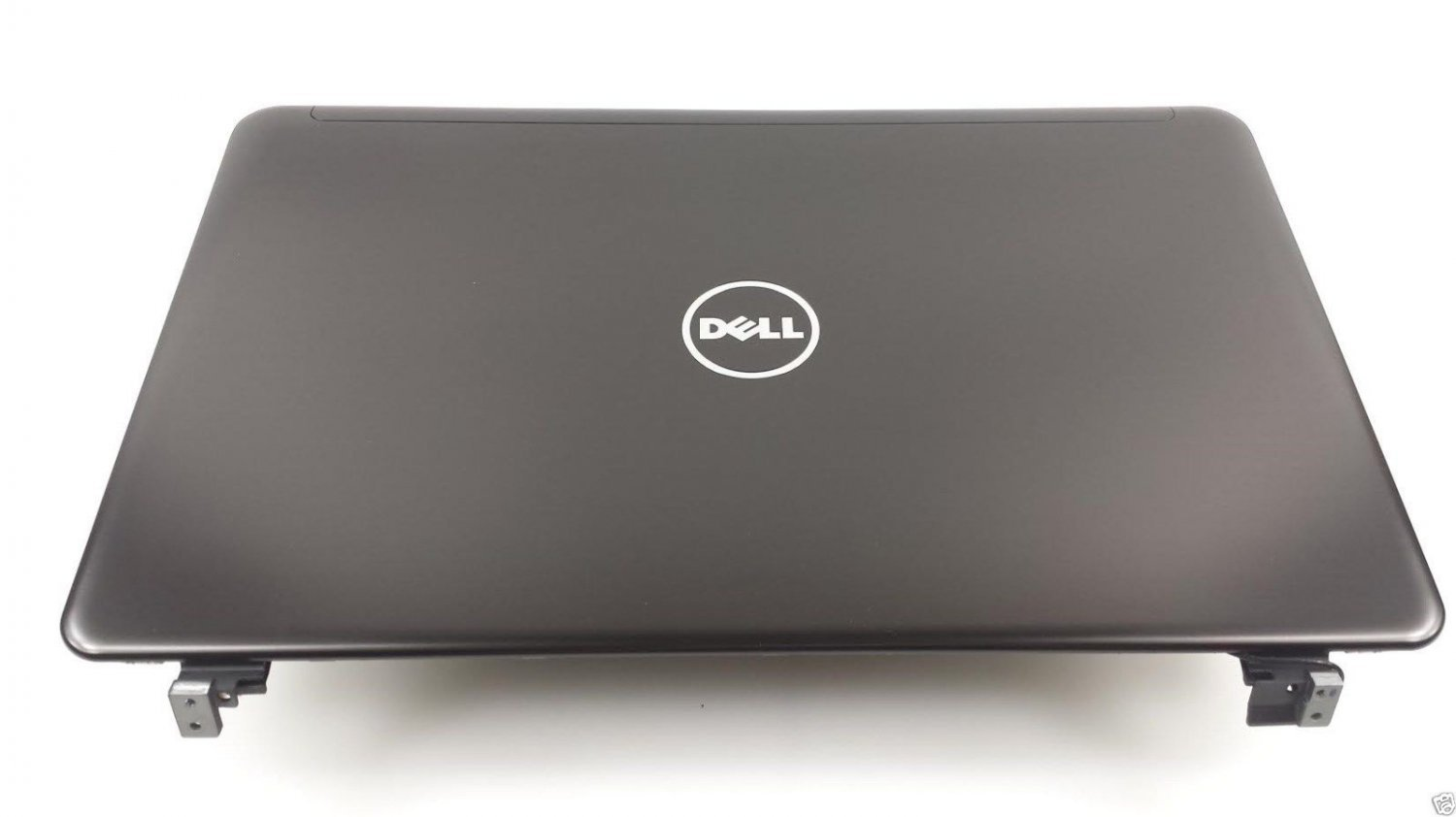 Brand New OEM DELL INSPIRON 14Z N411Z LCD R875 BACK COVER & HINGES