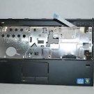 Brand New DELL VOSTRO V131 Palmrest cover no touchpad and fingerprint MKKD5