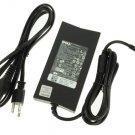 Brand New Dell PA-4E Slim 130-Watt AC Adapter OEM DP/N JU012
