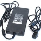 Brand New Genuine Dell 240W 19.5V Laptop Power Supply Adapter Charger