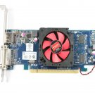 Brand New AMD RADEON HD6450 1GB PCI-E DVI/DISPLAYPORT VIDEO GRAPHIC CARD