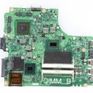 DELL INSPIRON 14 3421 INTEL CORE I5-3317U 2.60GHZ MOTHERBOARD