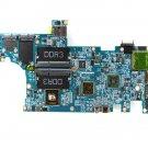 DELL INSPIRON M301Z AMD ATHLON II NEO K145 LAPTOP MOTHERBOARD