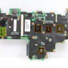 HP PAVILION DV2-1000 AMD 1.6GHZ MOTHERBOARD WITH ATI RADEON