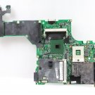 DELL INSPIRON XPS M140 630M INTEL MOTHERBOARD