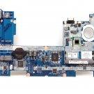 HP MINI 210 MOTHERBOARD W/ N470 1.83GHZ INTEL