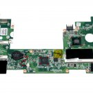 HP MINI 110-3000 INTEL ATOM N570 1.66GHZ INTEL MOTHERBOARD