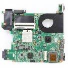 TOSHIBA H000023280 SATELLITE M505D-S4000 AMD SOCKET S1 MOTHERBOARD