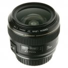 Canon EF 28mm f/1.8 USM Wide Angle Lens for Canon SLR Cameras